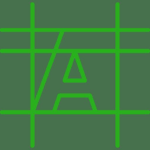 GPM Adhésif | Possibilité de maquettes jusqu'à satisfaction
