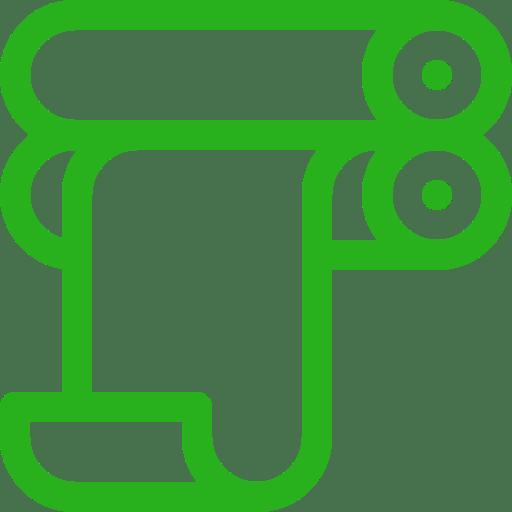 GPM Adhésif | Près de 15 ans d'expérience
