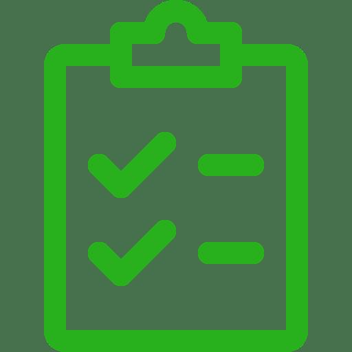 GPM Adhésif | Devis gratuit
